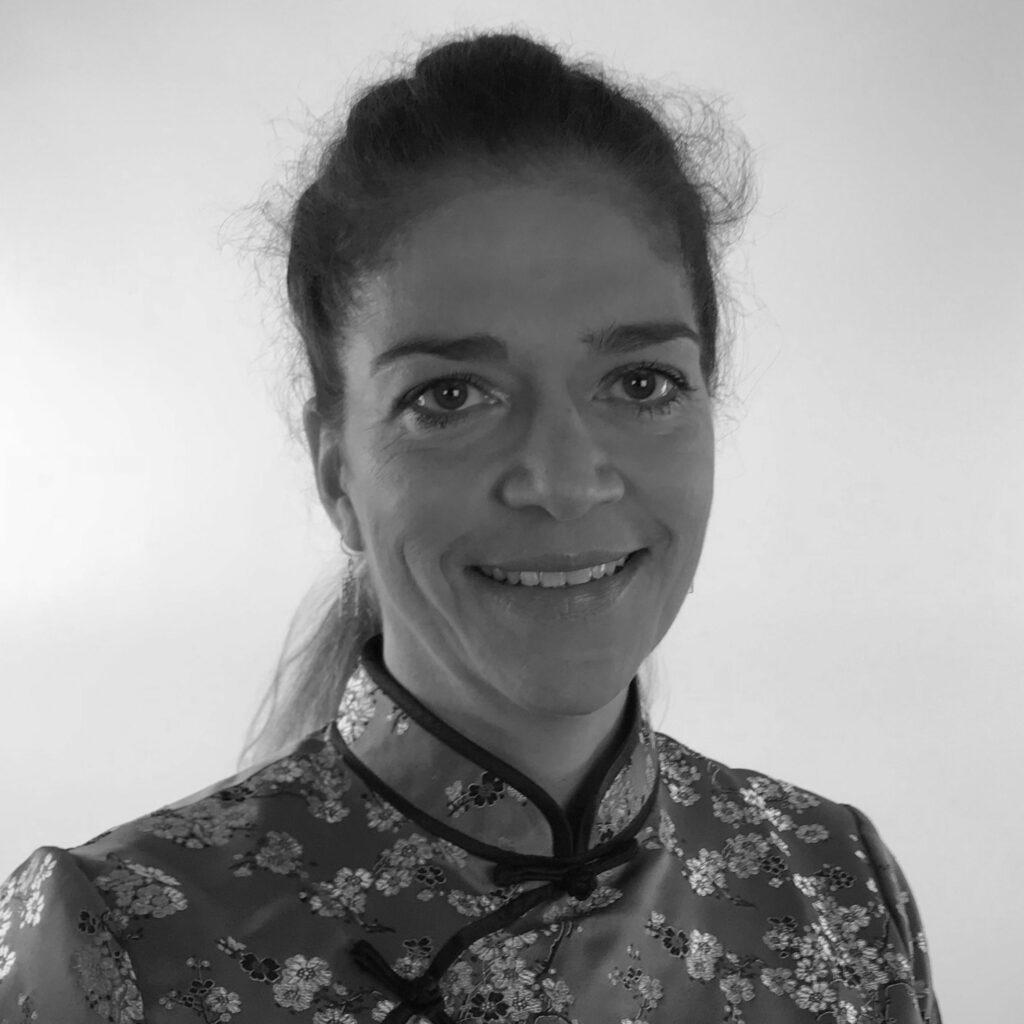 www.INDUfact.de - Renate Sattler, geb. Renate Tietjen