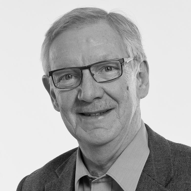 IdeenNetz.com - Hans-Rüdiger Munzke
