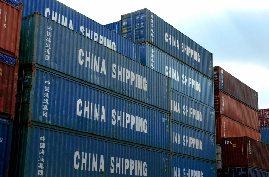 www.chinconsultingpartner.com - china shipping