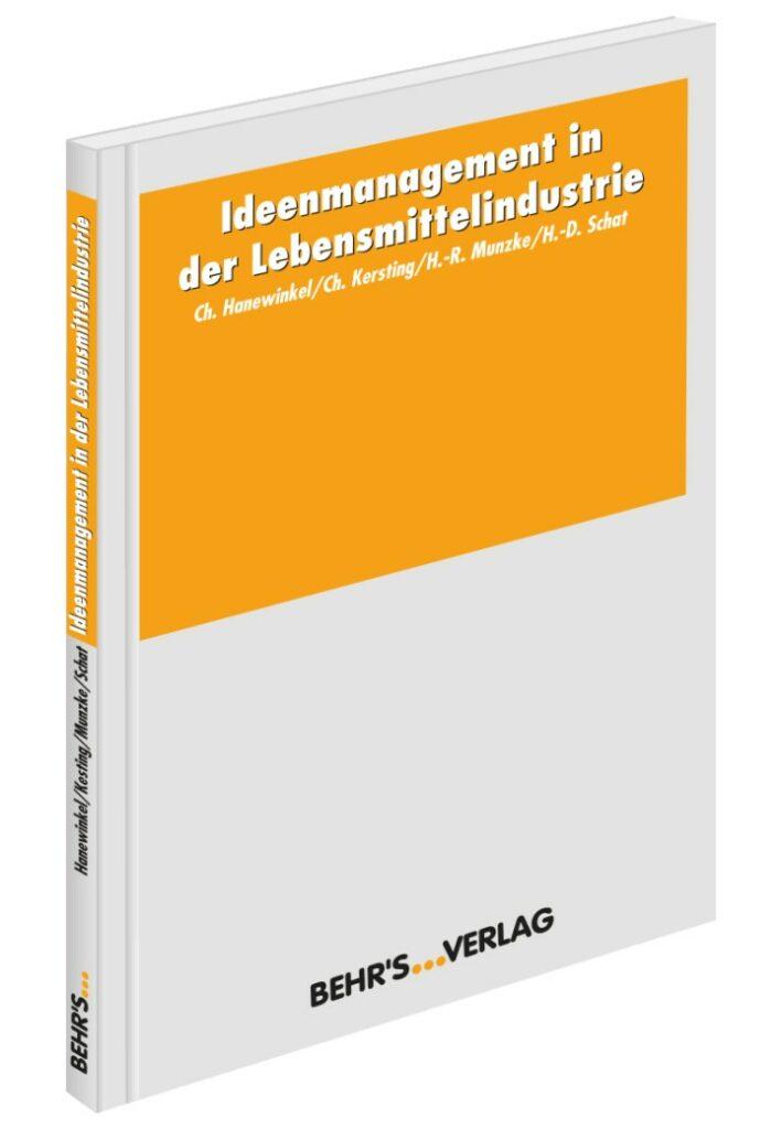 www.ideennetz.com - IdeenManagement in der Lebensmittelindustrie