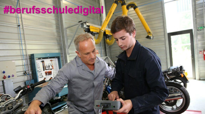 www,.indufact-com - #berufsschuledigital