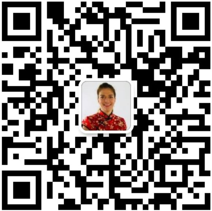 indufact.com - Renate Sattler on WeChat