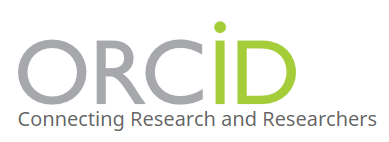 www.indufact.com - ORCID