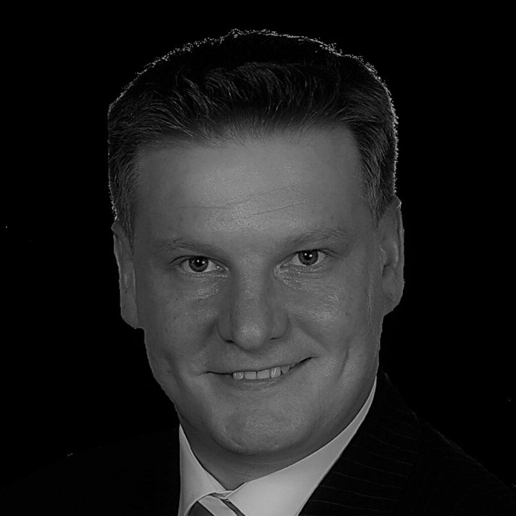 www.indufact.com - Leif Ottersky