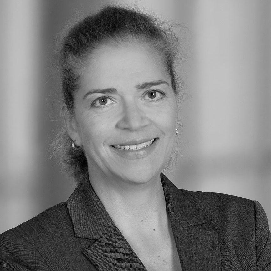www.indufact.com - Renate Sattler